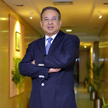 Powering Through The Pandemic: Praveer Sinha, CEO and MD, Tata Power