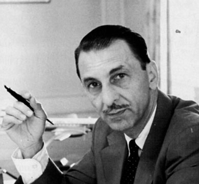 JRD Tata: In Conversation